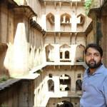 Jatin Chhabra