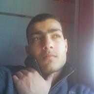 Ahmed Elzayty