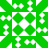 turret-dev's avatar