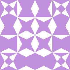 michael22 avatar image