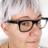 avatar for Daniela Scapoli