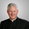 Rev. Francis J. Hoffman