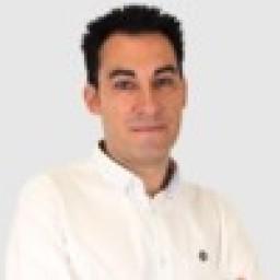 avatar de iñaki