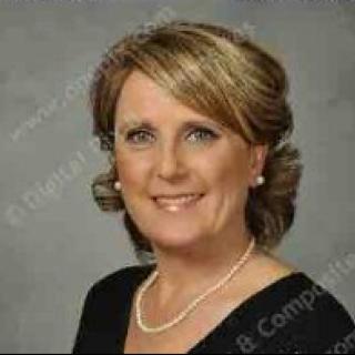 Donna L. Carroll, RN, BSN