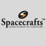 Avatar for Spacecrafts