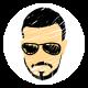 DarkLaiton's avatar