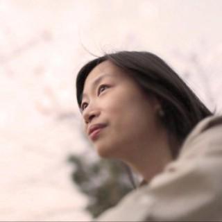 Agnes Leung