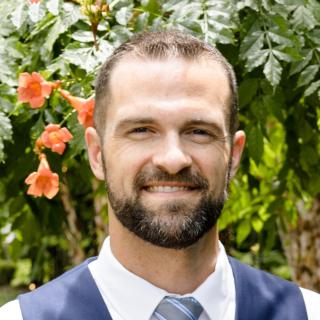 Zack Donaldson