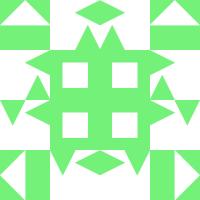 affinitymind avatar