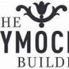 DymocksBuilding's Photo