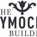 DymocksBuilding