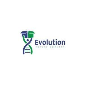 Avatar of evolutionmovingfw