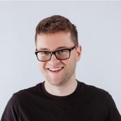Duncan Ogilvie