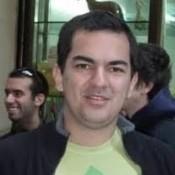 Renato Oliveira Filho