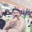Sardar Sajjad