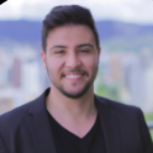 Avatar de Francisco
