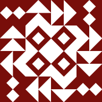 gravatar for suchitakuveskar10