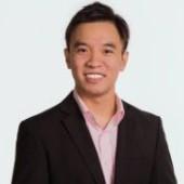 Ted Chong