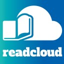 ReadCloud Support