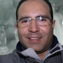 Luis Alejandro Rueda Pardo