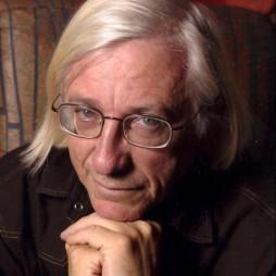 avatar for Jean-Paul Gourévitch