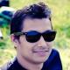 Profile picture of Dinesh Karki