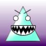 avatar for Alamin