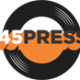 Profile picture of 45PRESS