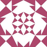 gravatar for bnkanyika
