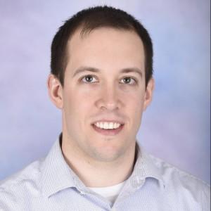 Matt Lozar
