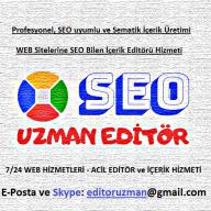 Uzman_Editör