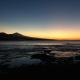 Irene @ Away from Tenerife