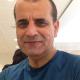 Mohamed Mamoud