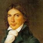 Giovanni Sileno