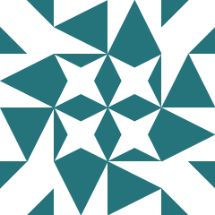 Hans Schive avatar image