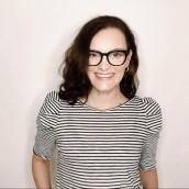 Stephanie Mansueto