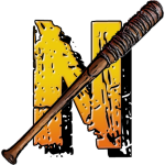 Negan85-44