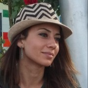 Photo of Seda Çakmak
