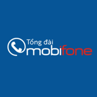 tongdaimobifone