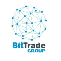 Bittrade Group
