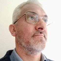 José Paulo Leal