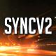 SyncV2