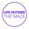 Life Outside The Maze