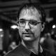 Martin Samek's avatar
