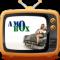 AMObox