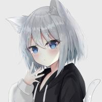 MarkoGonchar