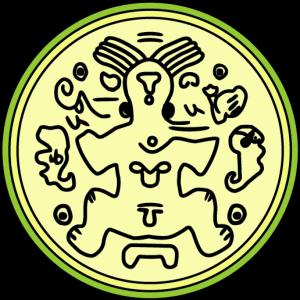 Confederación Indígena Tayrona