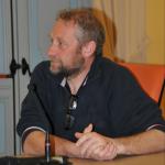 Roberto Massa