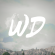 View Greenwindu's Profile