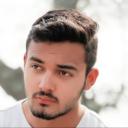Saif GhoRi
